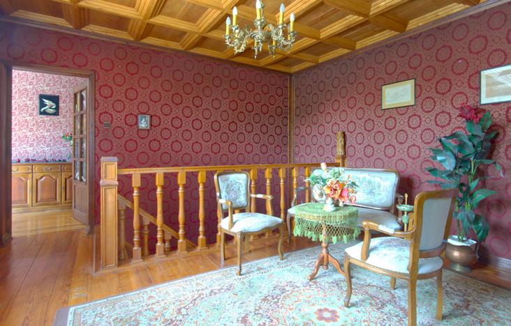 Dom na sprzedaż, Józefów, 350 m² | Morizon.pl | 1434