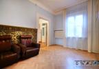 Mieszkanie na sprzedaż, Otwock, 58 m²   Morizon.pl   3823 nr3