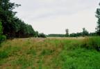 Działka na sprzedaż, Warszawice, 12200 m² | Morizon.pl | 1249 nr4