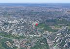 Grunt na sprzedaż, Warszawa Stegny, 6500 m² | Morizon.pl | 3608 nr4