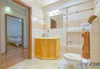 Mieszkanie na sprzedaż, Otwock Samorządowa, 66 m² | Morizon.pl | 2063 nr11