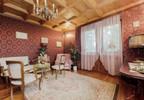 Dom na sprzedaż, Józefów, 350 m² | Morizon.pl | 1434 nr9