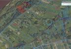 Działka na sprzedaż, Leoncin, 45500 m² | Morizon.pl | 0809 nr4