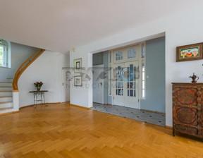 Dom na sprzedaż, Józefów, 250 m²