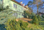 Dom na sprzedaż, Warszawa Radość, 750 m²   Morizon.pl   0167 nr19