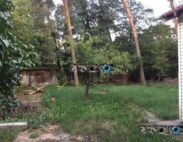 Morizon WP ogłoszenia | Działka na sprzedaż, Józefów, 614 m² | 2544