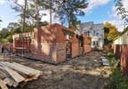 Dom na sprzedaż, Józefów, 184 m² | Morizon.pl | 9536 nr5