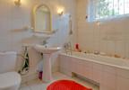 Dom na sprzedaż, Józefów, 350 m²   Morizon.pl   0337 nr16