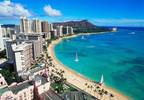 Mieszkanie na sprzedaż, USA Hawaje, 120 m² | Morizon.pl | 5556 nr2