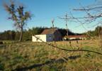 Działka na sprzedaż, Chojnice, 2500 m² | Morizon.pl | 9465 nr12