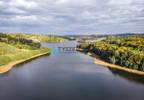Działka na sprzedaż, Nowe Czaple, 7800 m²   Morizon.pl   3529 nr9