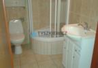 Dom na sprzedaż, Dziemiany, 320 m²   Morizon.pl   8090 nr8