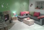 Dom na sprzedaż, Dziemiany, 320 m²   Morizon.pl   8090 nr20