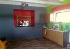 Dom na sprzedaż, Dziemiany, 320 m²   Morizon.pl   8090 nr22