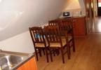 Dom na sprzedaż, Dziemiany, 320 m²   Morizon.pl   8090 nr26