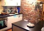 Dom na sprzedaż, Dziemiany, 320 m²   Morizon.pl   8090 nr28