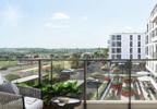 Mieszkanie na sprzedaż, Gdańsk Piecki-Migowo, 49 m² | Morizon.pl | 8947 nr5