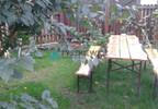 Dom na sprzedaż, Dziemiany, 320 m²   Morizon.pl   8090 nr18