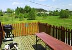 Dom na sprzedaż, Dziemiany, 320 m²   Morizon.pl   8090 nr30