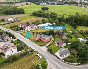 Dom na sprzedaż, Lubichowo 6 Marca, 105 m²