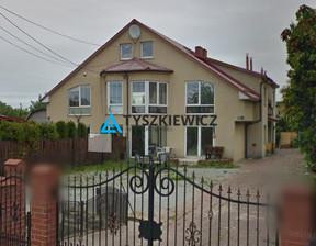 Dom na sprzedaż, Gdańsk Olszynka, 130 m²