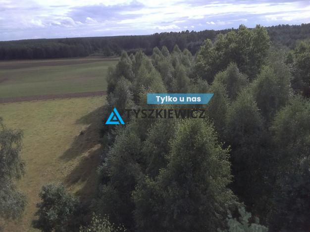 Działka na sprzedaż, Lisówko, 9200 m²   Morizon.pl   2768