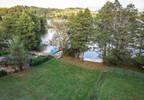 Działka na sprzedaż, Nowe Czaple, 7800 m²   Morizon.pl   3529 nr3
