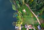 Działka na sprzedaż, Nowe Czaple, 7800 m²   Morizon.pl   3529 nr11