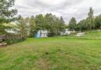 Działka na sprzedaż, Nowe Czaple, 7800 m²   Morizon.pl   3529 nr15