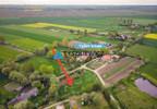 Działka na sprzedaż, Nowy Dwór Gdański, 3200 m² | Morizon.pl | 4061 nr2