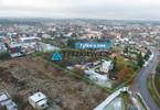 Morizon WP ogłoszenia | Działka na sprzedaż, Chwaszczyno Oliwska, 6800 m² | 3732