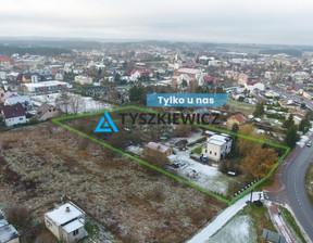 Działka na sprzedaż, Chwaszczyno Oliwska, 6800 m²