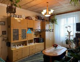 Morizon WP ogłoszenia   Mieszkanie na sprzedaż, Gdańsk Wrzeszcz, 48 m²   0699