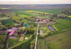 Działka na sprzedaż, Nowy Dwór Gdański, 3200 m² | Morizon.pl | 4061 nr6