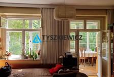 Mieszkanie na sprzedaż, Gdańsk Wrzeszcz, 137 m²