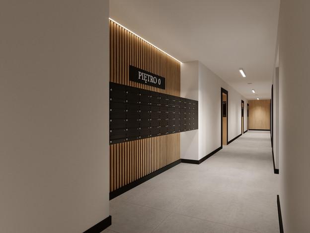Morizon WP ogłoszenia   Mieszkanie na sprzedaż, Gdańsk Jasień, 39 m²   2749