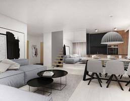 Morizon WP ogłoszenia   Mieszkanie na sprzedaż, Gdańsk Łostowice, 35 m²   0822