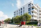 Mieszkanie na sprzedaż, Gdańsk Piecki-Migowo, 49 m² | Morizon.pl | 8947 nr6