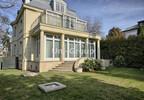 Dom na sprzedaż, Warszawa Mokotów, 575 m²   Morizon.pl   4129 nr2