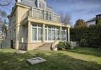 Morizon WP ogłoszenia | Dom na sprzedaż, Warszawa Mokotów, 575 m² | 0189