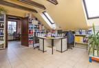 Dom na sprzedaż, Warszawa Bielany, 333 m² | Morizon.pl | 5978 nr20
