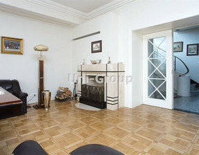 Dom na sprzedaż, Warszawa Żoliborz, 400 m²