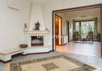 Dom na sprzedaż, Warszawa Bielany, 333 m² | Morizon.pl | 5978 nr11