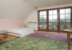 Dom na sprzedaż, Warszawa Bielany, 333 m² | Morizon.pl | 5978 nr14