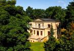 Morizon WP ogłoszenia   Dom na sprzedaż, Konstancin Matejki, 1100 m²   2678