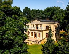 Dom na sprzedaż, Konstancin Matejki, 1100 m²