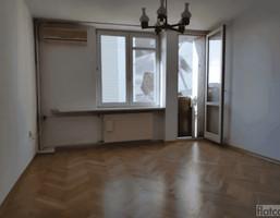 Morizon WP ogłoszenia | Mieszkanie na sprzedaż, Warszawa Śródmieście Południowe, 38 m² | 4649