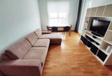 Mieszkanie do wynajęcia, Warszawa Muranów, 58 m²