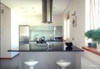 Mieszkanie do wynajęcia, Warszawa Sadyba, 78 m² | Morizon.pl | 4753 nr2