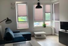 Mieszkanie do wynajęcia, Warszawa Wyczółki, 49 m²